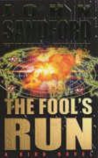 the-fool-s-run