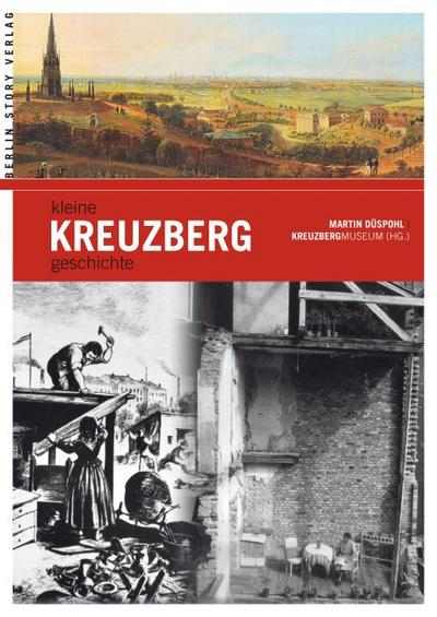 kleine-kreuzberggeschichte-bezirke-