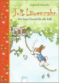 Juli Löwenzahn: Der beste Freund für alle Fäl ...