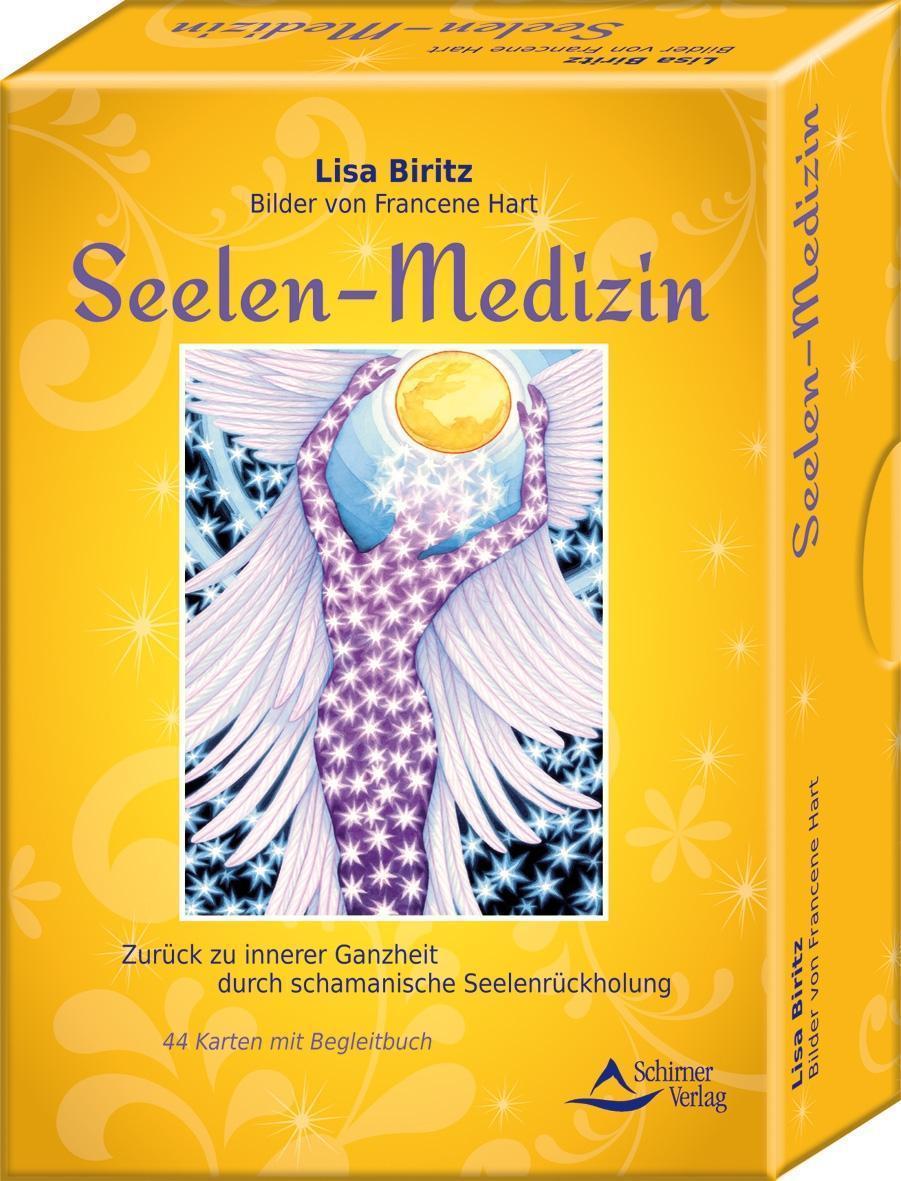 Seelen-Medizin-Zurueck-zu-innerer-Ganzheit-durch-schamanische-Seelenrueckho