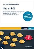 Neu als PDL
