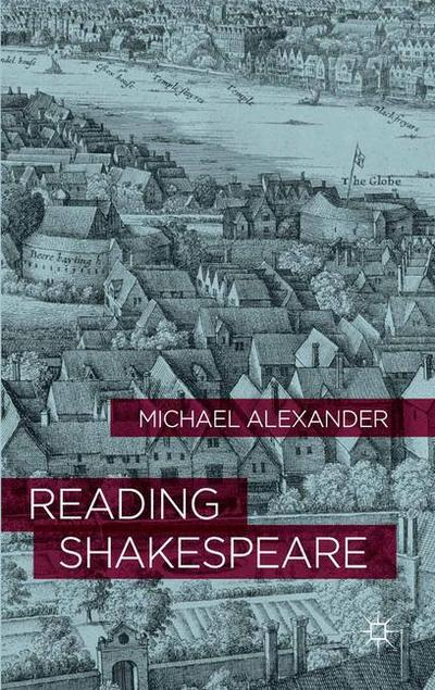 reading-shakespeare, 4.88 EUR @ regalfrei-de