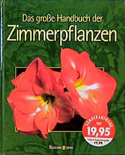 das-gro-e-handbuch-der-zimmerpflanzen