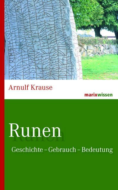 runen-geschichte-gebrauch-bedeutung-marixwissen-