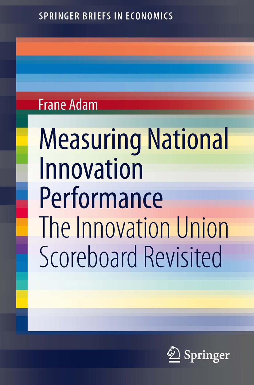 Measuring-National-Innovation-Performance-Frane-Adam