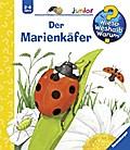 Der Marienkäfer (Wieso? Weshalb? Warum? junio ...
