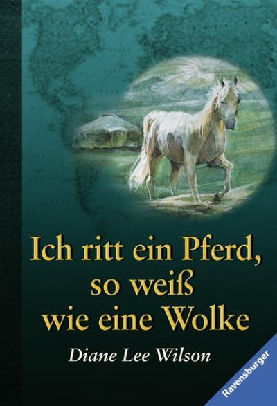 ich-ritt-ein-pferd-so-wei-wie-eine-wolke-ravensburger-taschenbucher-