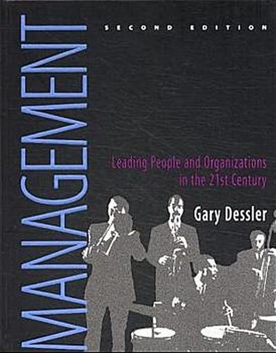management-leading-people-and-organizations-in-the-21st-century