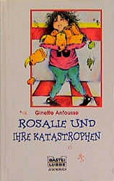 rosalie-und-ihre-katastrophen