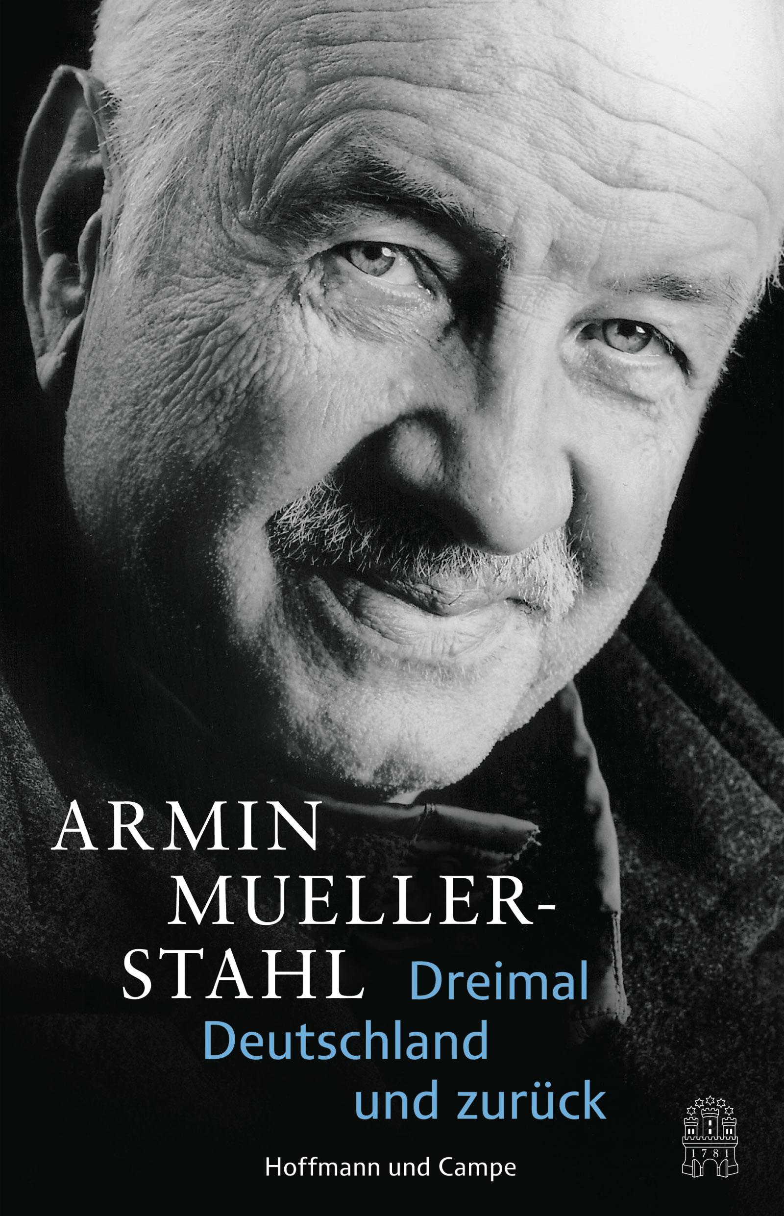 Dreimal-Deutschland-und-zurueck-Armin-Mueller-Stahl