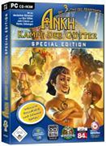 Ankh-3-Special-Edition-Windows-Vista-XP-9783828761674