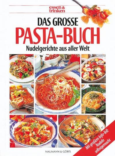 das-gro-e-pasta-buch