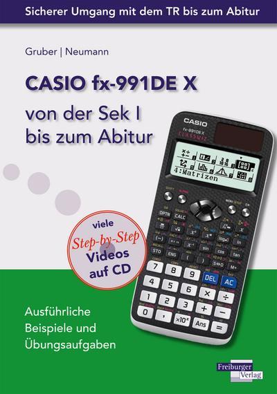 casio-fx-991de-x-von-der-sek-i-bis-zum-abitur-mit-cd-rom