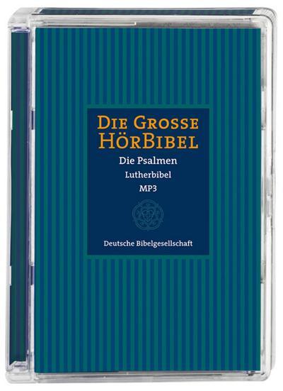 bibel-in-heutigem-deutsch-die-gute-nachricht-des-alten-und-neuen-testaments-mit-den-spatschriften-d