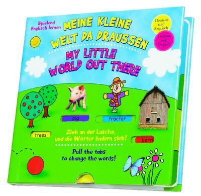spielend-englisch-lernen-meine-kleine-welt-da-drau-en-my-little-world-out-there