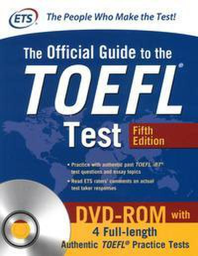 official-guide-to-the-toefl-test-with-dvd-rom