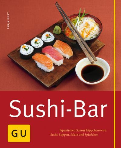sushi-bar-japanischer-genuss-happchenweise-sushi-suppen-salate-und-spie-chen