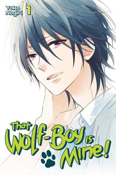that-wolf-boy-is-mine-1