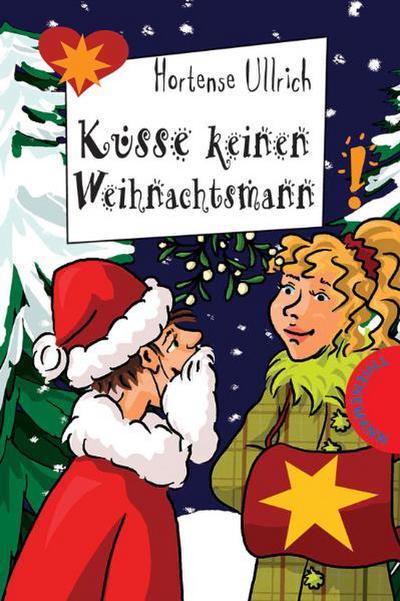 kusse-keinen-weihnachtsmann