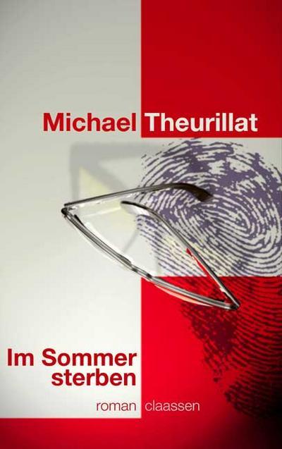 im-sommer-sterben-roman