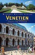 Venetien: Reisehandbuch mit vielen praktische ...