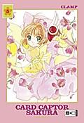 Card Captor Sakura - New Edition 05