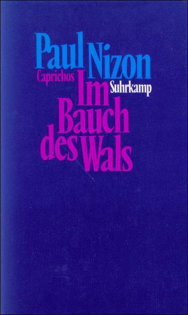 Im-Bauch-des-Wals