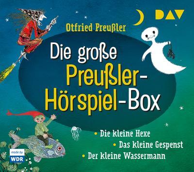 die-gro-e-preu-ler-horspiel-box-die-kleine-hexe-der-kleine-wassermann-das-kleine-gespenst-horspi