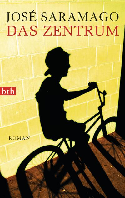 das-zentrum-roman