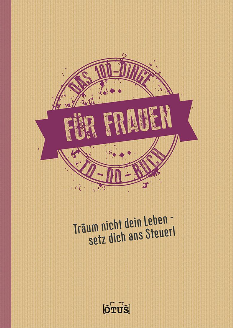Das-100-Dinge-to-do-Buch-fuer-Frauen