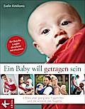 Ein Baby will getragen sein: Alles über geeig ...