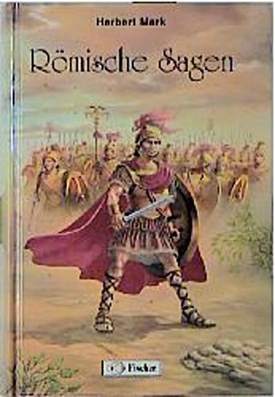 romische-sagen