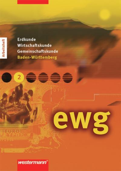 ewg-fur-realschulen-in-baden-wurttemberg-arbeitsheft-2
