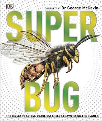 superbug-dk-