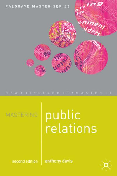 mastering-public-relations-palgrave-master-series-business-