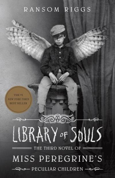 library-of-souls-export-edition-the-third-novel-of-miss-peregrine-s-peculiar-children