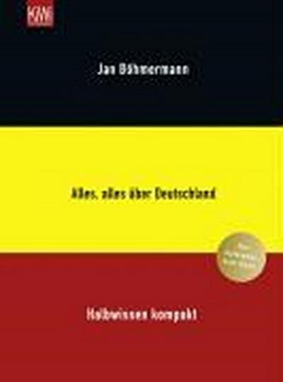 alles-alles-uber-deutschland-halbwissen-kompakt-kiwi-