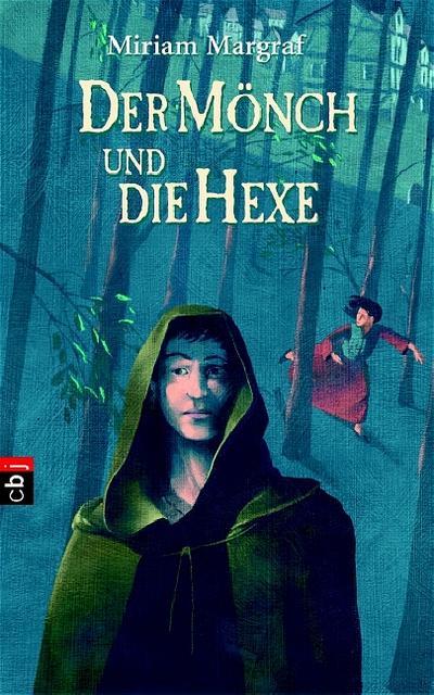 der-monch-und-die-hexe