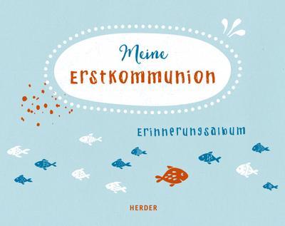 meine-erstkommunion-erinnerungsalbum-klein
