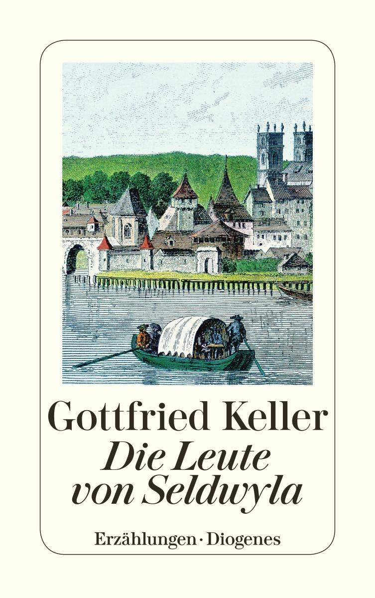 Die-Leute-von-Seldwyla-Gottfried-Keller