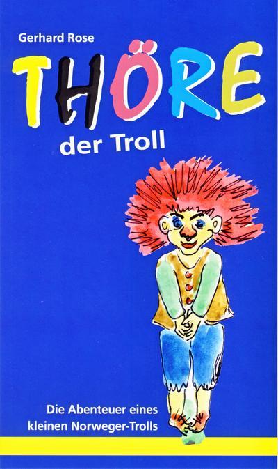 thore-der-troll