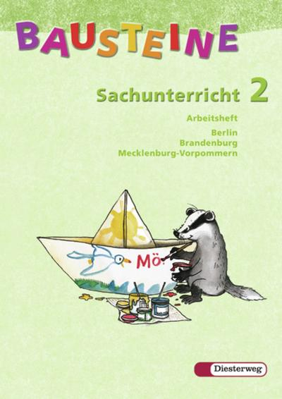 bausteine-sachunterricht-ausgabe-2005-fur-berlin-brandenburg-und-mecklenburg-vorpommern-arbeitsh