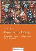 Gernot von Kahlenberg
