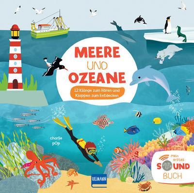 meere-und-ozeane-soundbuch-12-klange-zum-horen-und-klappen-zum-entdecken-mein-erstes-soundbuch-