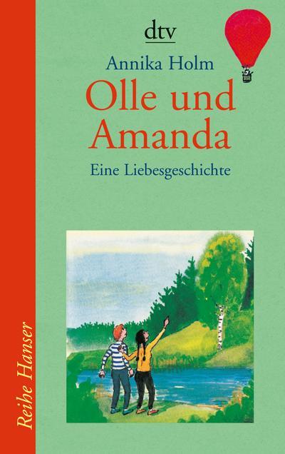 olle-und-amanda-eine-liebesgeschichte-reihe-hanser-