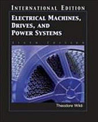 electrical-machines-drives-and-power-systems