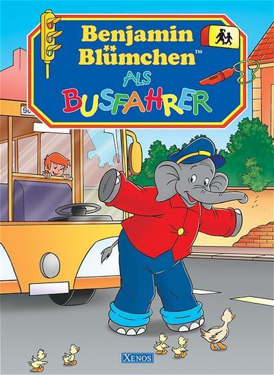 benjamin-blumchen-als-busfahrer