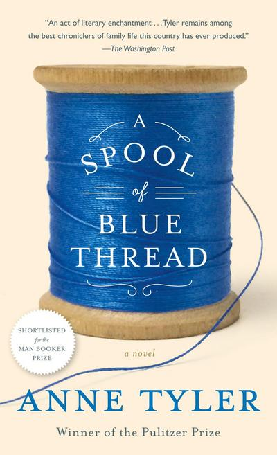 a-spool-of-blue-thread-a-novel