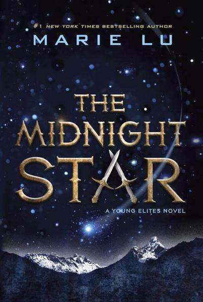 the-midnight-star-the-young-elites-band-3-