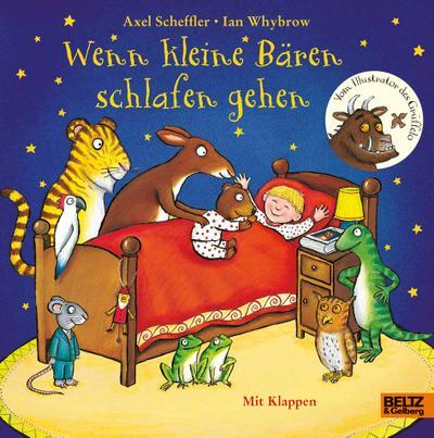 wenn-kleine-baren-schlafen-gehen-pappbilderbuch-mit-klappen-beltz-gelberg-